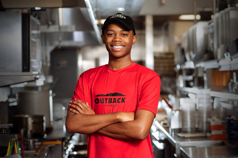 career opportunities outback steakhouse career opportunities outback steakhouse