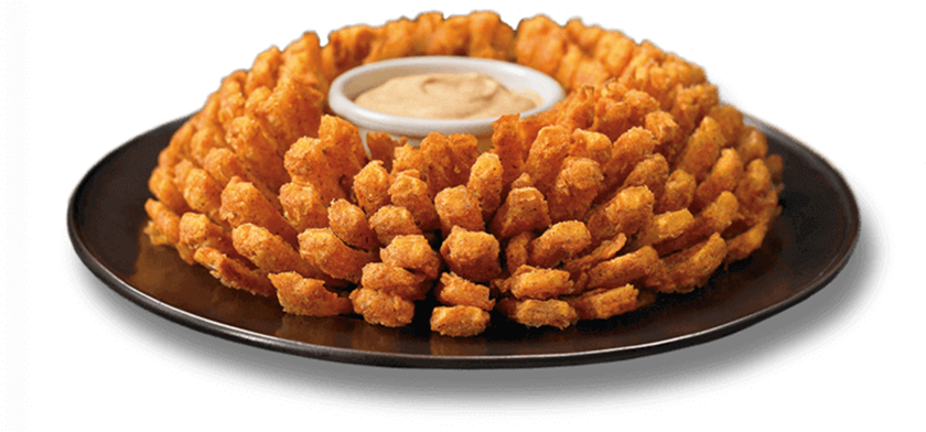 bloomin-onion-trans.png