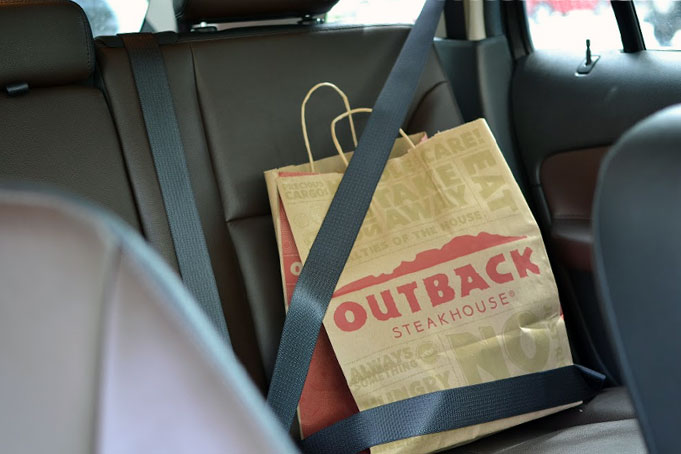 online ordering outback steakhouse online ordering outback steakhouse
