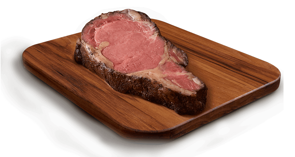 Steak Story Outback Steakhouse
