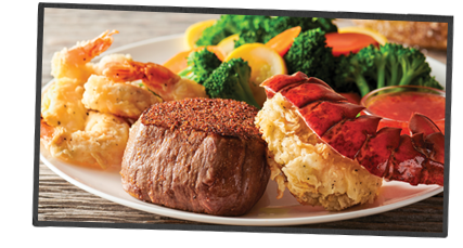 outback steak specials